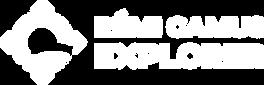 RCE_logotype_blanc.png