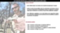 DIAPO 7.jpg