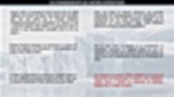 DIAPO 2.jpg