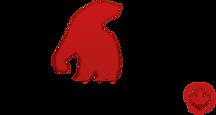 akammak-logo-black.png