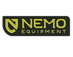 logo-nemo-equipment.png