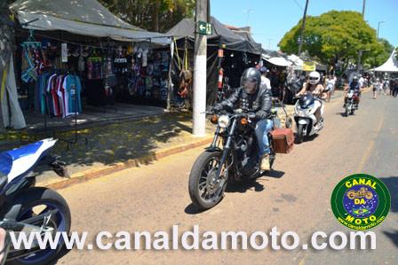 Motorrad 2019033.jpg