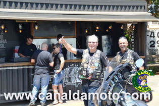 Motorrad 2019043.jpg