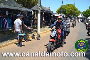Motorrad 2019030.jpg