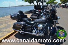 Motorrad 2019018.jpg