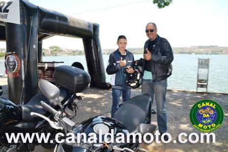 Motorrad 2019011.jpg