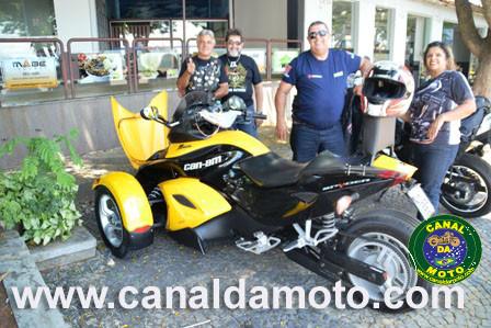 Motorrad 2019008.jpg