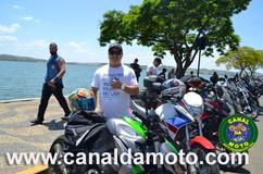 Motorrad 2019037.jpg