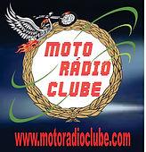 Banner Link Radio.jpg