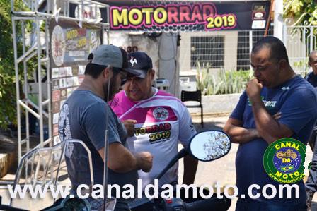 Motorrad 2019047.jpg