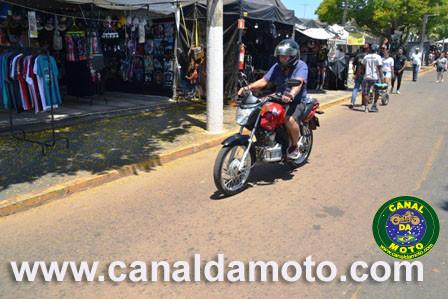 Motorrad 2019035.jpg