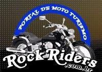 ROCK RIDERS.jpg