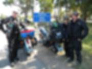 DSCN7951.jpg