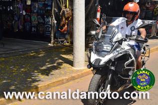 Motorrad 2019028.jpg