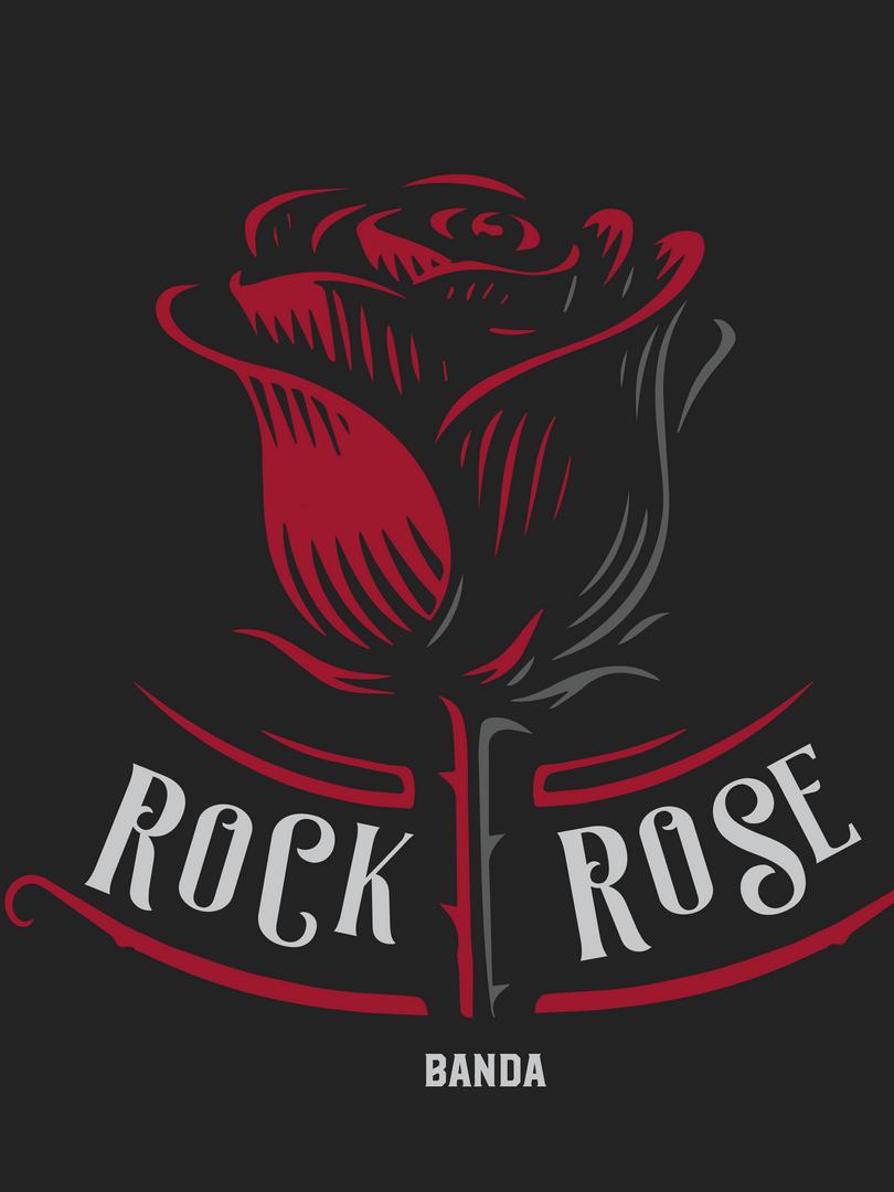 ROCK ROSE BANDA.png