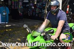 Motorrad 2019029.jpg