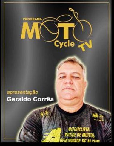 motocycle tv.jpg