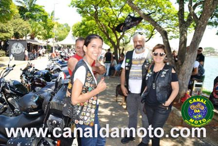 Motorrad 2019040.jpg