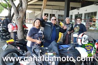 Motorrad 2019007.jpg