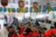 619MOTOMERCADO_GREVE_concessionaria-1024
