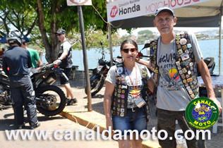 Motorrad 2019017.jpg