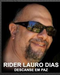 Lauro Dias