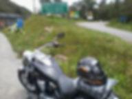 2011-11-26 12.21.23.jpg