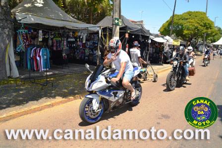 Motorrad 2019032.jpg