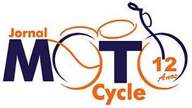 JORNAL MOTOCYCLE.jpg