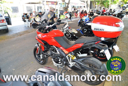 Motorrad 2019051.jpg