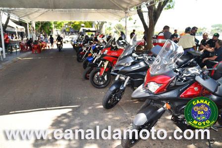 Motorrad 2019015.jpg