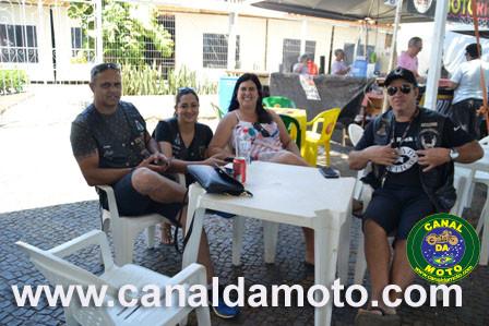 Motorrad 2019014.jpg