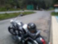 2011-11-26 12.08.45.jpg
