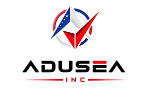 ADUSEA LOGO3.png