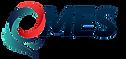 OMES-main-logo-web_edited.png