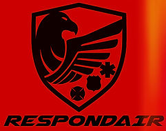 RespondAir%20Logo%203_edited.jpg