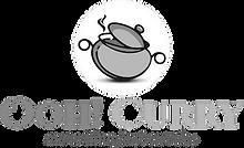 Carmine Massaro Consulting, Versicherungslösung Opfikon, Versicherungslösung Zürich, Consulting Zürich, Versicherung, Krankenkasse, Autoversicherung, Versicherung Schweiz, Versicherung Opfikon, Unfallversicherung Zürich, Berufliche Vorsorge Zürich, Sachversicherung Opfikon