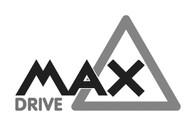max_drive_sw.jpg