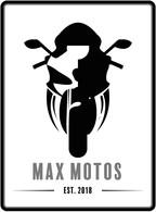 maxmotos-final_sw.jpg