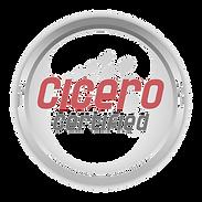 Cicero_Gtesiegel_certified_web_edited.pn