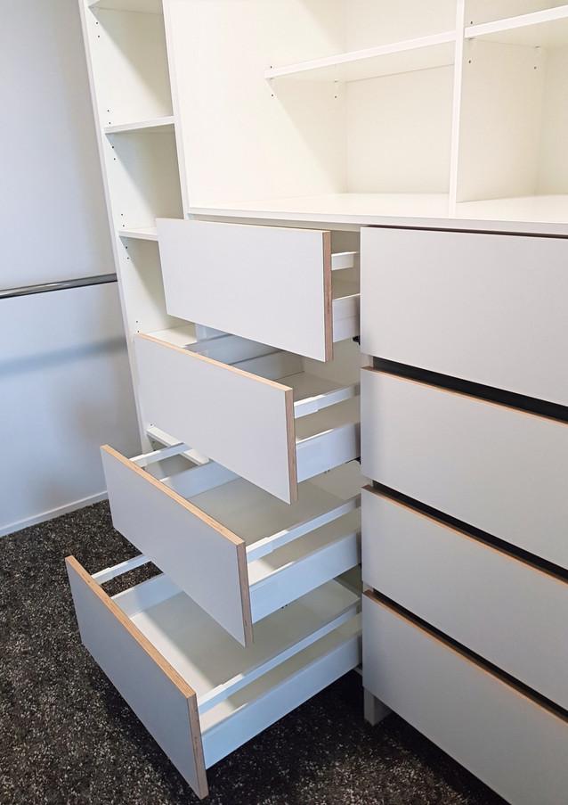 Plywood wardrobe.jpg