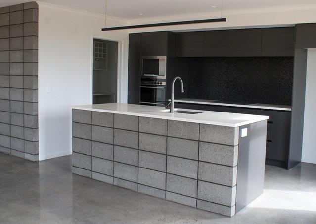 Full block work kitchen.jpg
