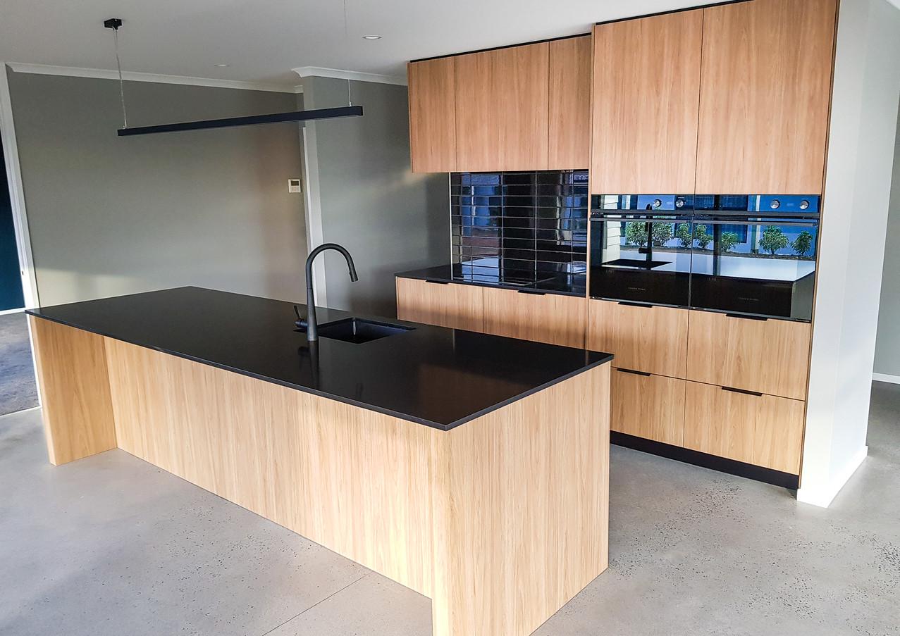 Woodgrain kitchen.jpg