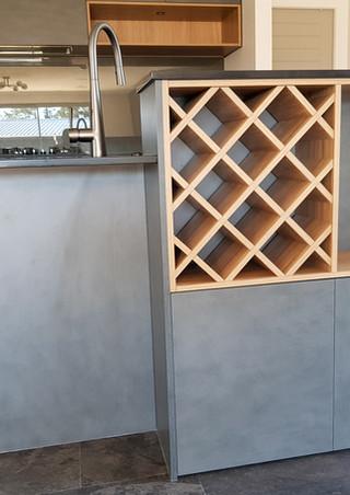 Custom wine cabinet.jpg