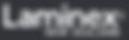 laminex logo.PNG
