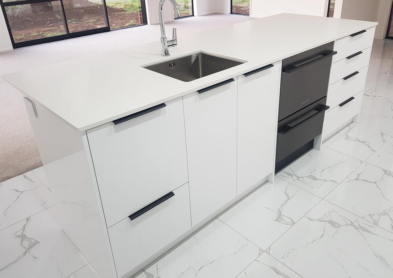 White on white kitchen.jpg