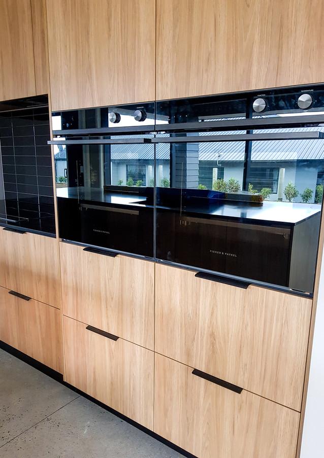Double oven kitchen.jpg