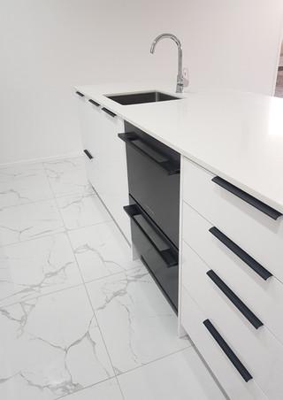 White center kitchen island.jpg