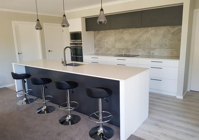 White stylish kitchen.jpg