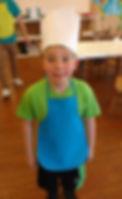 Jonathon Chef.jpg